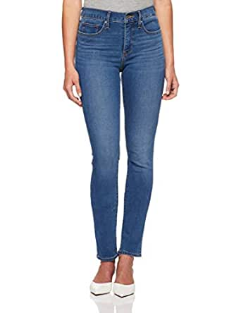 Levi's Women's 311 Shaping Skinny, Don't Look Back, 24 32 Blue