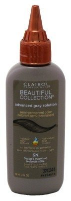 Clairol Beautiful Collection Advanced Solution product image