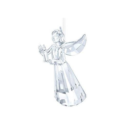 Swarovski Angel Ornament, Annual 2017 Edition by Swarovski