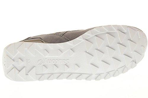 SAUCONY hombre bajas zapatillas de deporte S70300-3 sombra del original Gris oscuro