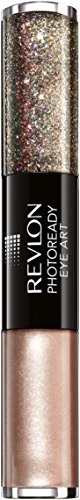 revlon-photoready-eye-art-lid-line-lash-topaz-twinkle-01-fl-oz