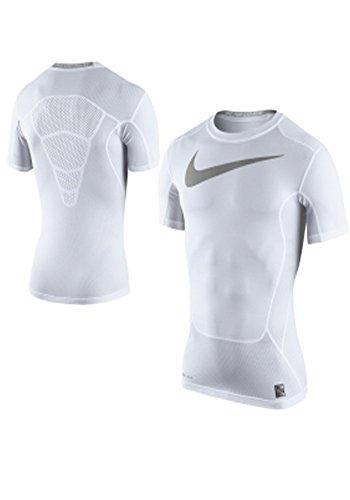 Nike Herren Hypervenomx Phelon 3 DF IC Fußballschuhe UNIVERSITY RED/BLACK-BRIGH