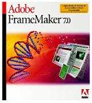 by Adobe SystemsPlatform:Windows 98 /  2000 /  XP