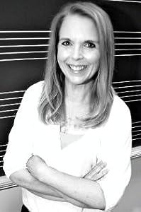 Susan L. Haugland