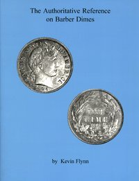 The Authoritative Reference on Barber Dimes
