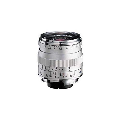 32Gb SDHC Class 10 Mapa para Nikon D5200 D5100 D3100 D3200 Cámara Digital