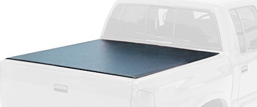 s 10 truck bed cover - 7