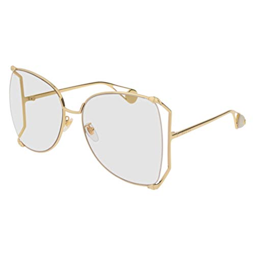 9e7139e40c Best Deals on Gucci Butterfly Sunglasses Products
