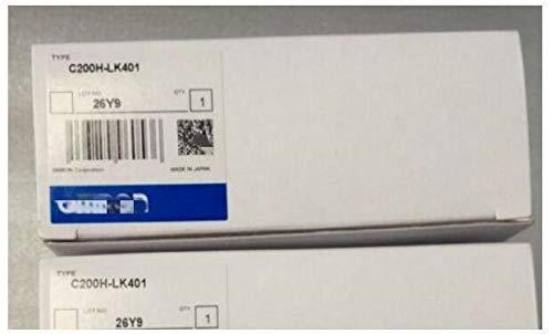 お買い得モデル (修理交換用 )適用する PCリンク装置 オムロンOMRON )適用する (修理交換用 PCリンク装置 C200H-LK401 B07KZFR55Q, あっと美人:9745bc7d --- a0267596.xsph.ru