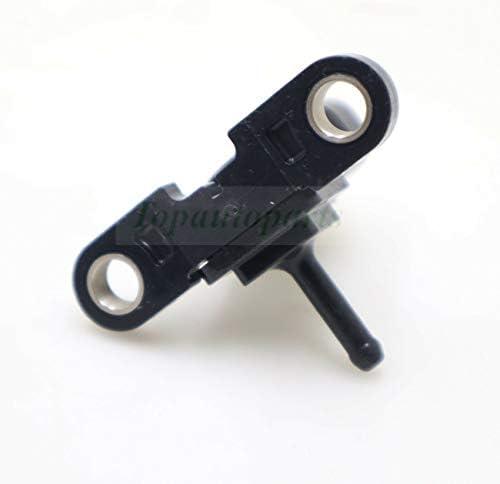 Pressure Sensor OEM RF7J-18-211 RF7J18211 For MAZDA 3 Saloon 6 Estate Cx-7