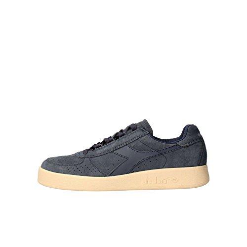 Navy 170952 Sneakers Tuareg 501 Diadora Men OIPHW5cnz