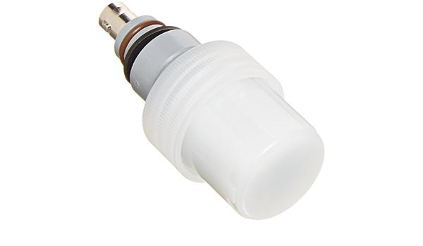 Sensorex S651CD-ORP Submersile High Temperature  Electrode Sensor New