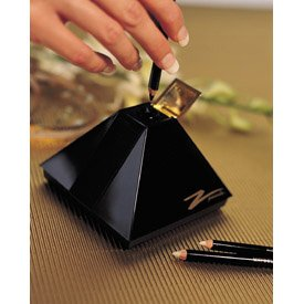 Z Pointe Automatic Cosmetic Pencil Sharpener