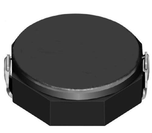 18PF SMD ABRACON ABLS3-11.0592MHZ-D4Y-T MCPU CRYSTAL 11.0592MHZ 50 pieces