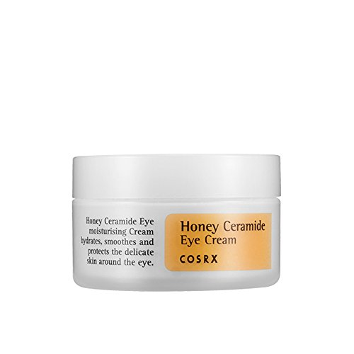 cosrx-honey-ceramide-eye-cream-30g