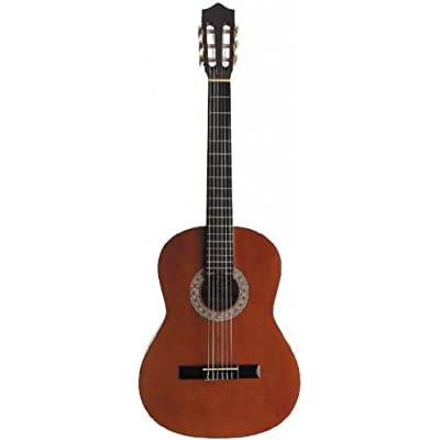 stagg-c516-1-2-size-nylon-string
