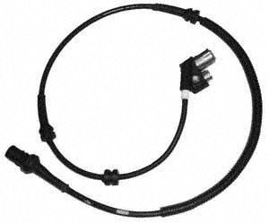 UPC 030999194725, Raybestos ABS530024 Anti-Lock Brake Wheel Speed Sensor