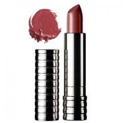 Clinique Different Lipstick Plum Brandy