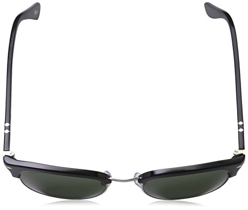 Persol Sonnenbrille (PO3105S) Black 95/31