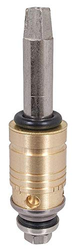 Chicago Faucets Cartridge, Compression for Most Faucets - 274-X245RJKABNF