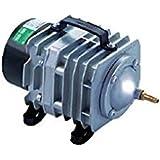 AquaForte ACO 318 Pompe à air 3600l/h
