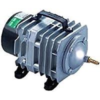 aquaforte Bomba de aire/pistón compresor Hailea ACO 318, 60L/min