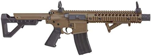 Crosman Rifle Caliber Synthetic DSBRFDE