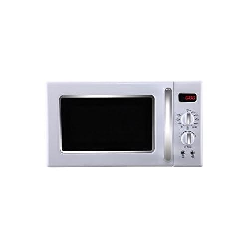 CONTINENTAL-EDISON MO20WV - Micro-ondes 20L Blanc