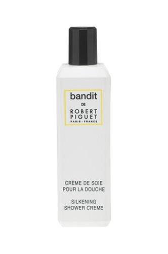 Amazon.com: Bandit por Robert Piguet para mujer baño y ducha ...