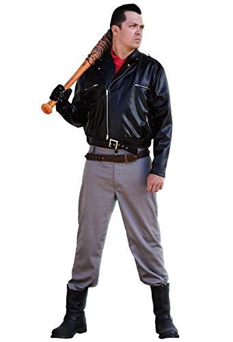 The Shining Jack Torrance Costume - ST -
