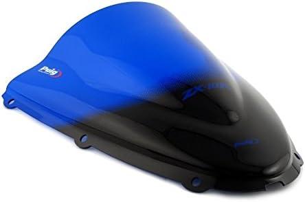 Puig 4053A Blue Racing Screen