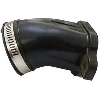 Carburetor Intake Manifold Holder Boot For Polaris  Ranger 700 EFI