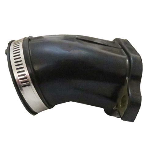 Brand New 1253527 Intake Throttle Body Adapter For Polaris Ranger Sportsman 700