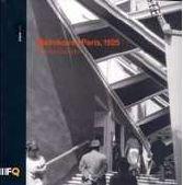 Descargar Libro Melnikov En París, 1925 Gines Garrido
