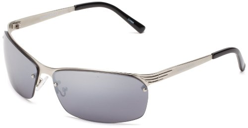 union-bay-u875-rectangular-sunglassesmatte-silver68-mm