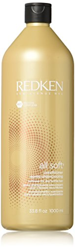 redken-all-soft-conditioner-for-dry-brittle-hair-338-ounces-bottle