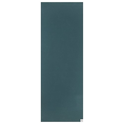 Gaiam Sol Power Grip Yoga Mats