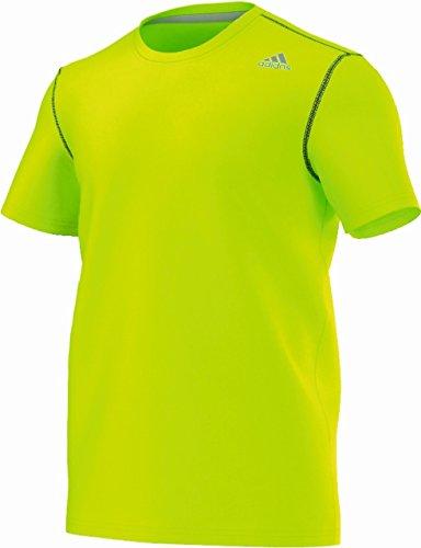Adidas Seperates tops Prime Shirt Solsli
