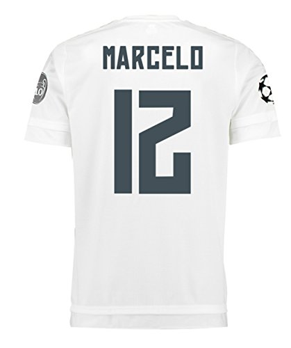 real madrid uefa champions league - 6