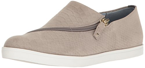 Dr Scholls Repeat Zip Fashion product image