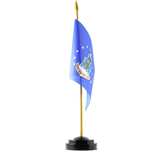 us-air-force-desk-flag-free-stand-included-military-patriotic-gifts