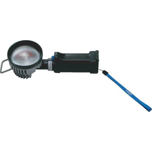 saga 12WLED高光度コードレスライトセット 高演色 充電器付き LB-LED12W-FL-RA B0795CVMWV