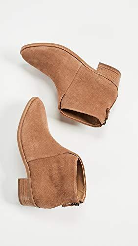 Tan Fashion Bootie Venetian Women's Boot Soludos 1wTaPqZP