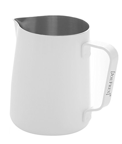 joefrex pitcher - 3