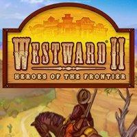 westward 2 full game