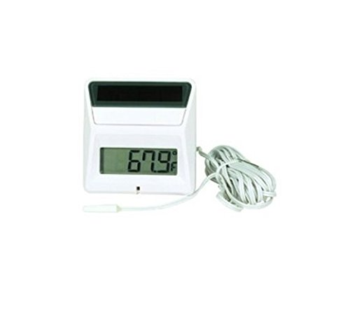 cooper-atkins-sp120-0-8-digital-panel-thermometer-with-square-solar-powered-58-158-f-temperature-ran