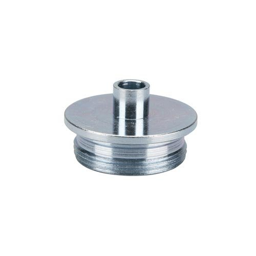 - PORTER-CABLE 42037 3/8-Inch Router Template Guide