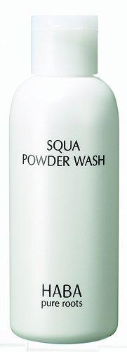HABA Powder Cleanser Papaya Enzymes