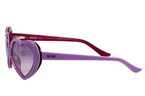 Paraguas diseño de Gafas de sol Gafas de sol Madonna Occhiali MO626 - TH