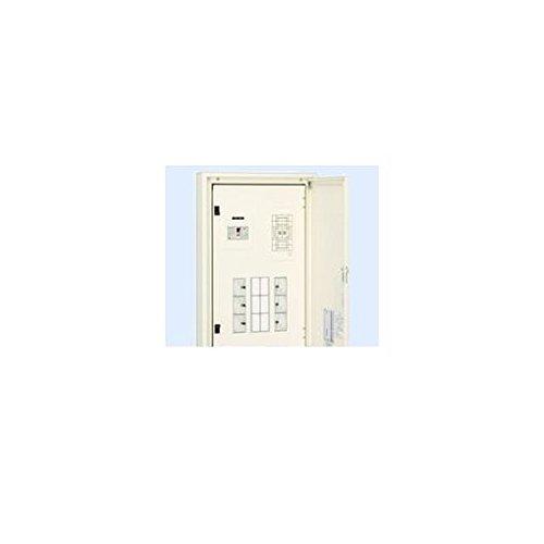 FW97955「直送」【代引不可?他メーカー同梱不可】 動力分電盤 B00Q4K2PCG
